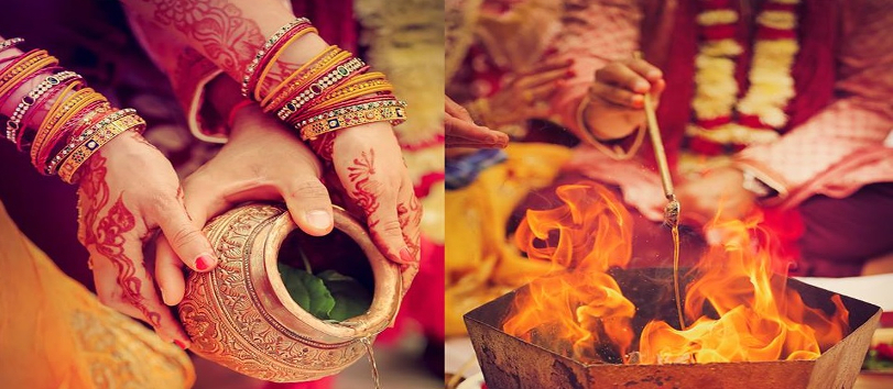 Best Gujarati Matrimonial Sites in India