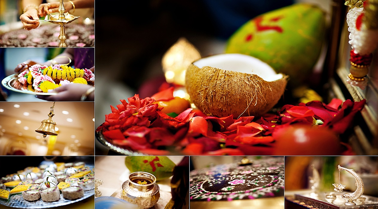 Matrimonial Services in India